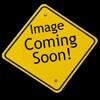 Farmville image coming soon - FvLegends