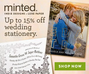 minted promo code, minted coupon code