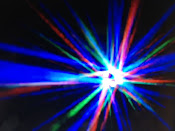 Spectacular NEW LED lights