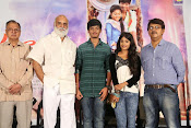 andhrapori digitalk poster launch photos-thumbnail-16