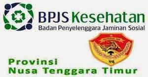 Menjaga Kesehatan Untuk Mencegah Sakit Kantor Bpjs Kesehatan Di Nusa Tenggara Timur Ntt