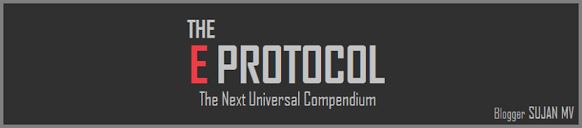 The E Protocol