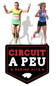 Informacin Circuito 2012