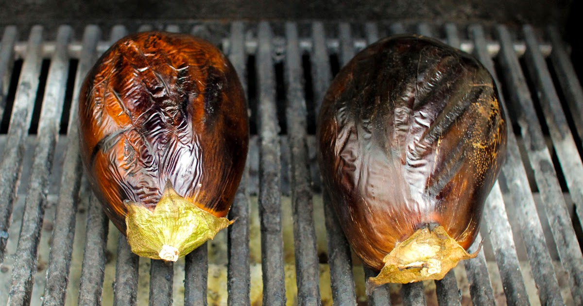 ... : Fire Your Eggplant! Eggplant in Coconut, Spices and Buttermilk