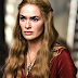 """Game of Thrones Cersei Lannister """"Lena Headey"""" Fotoğrafları"""