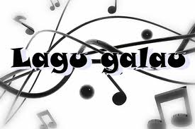 5 Lagu Galau Indonesia Terbaik