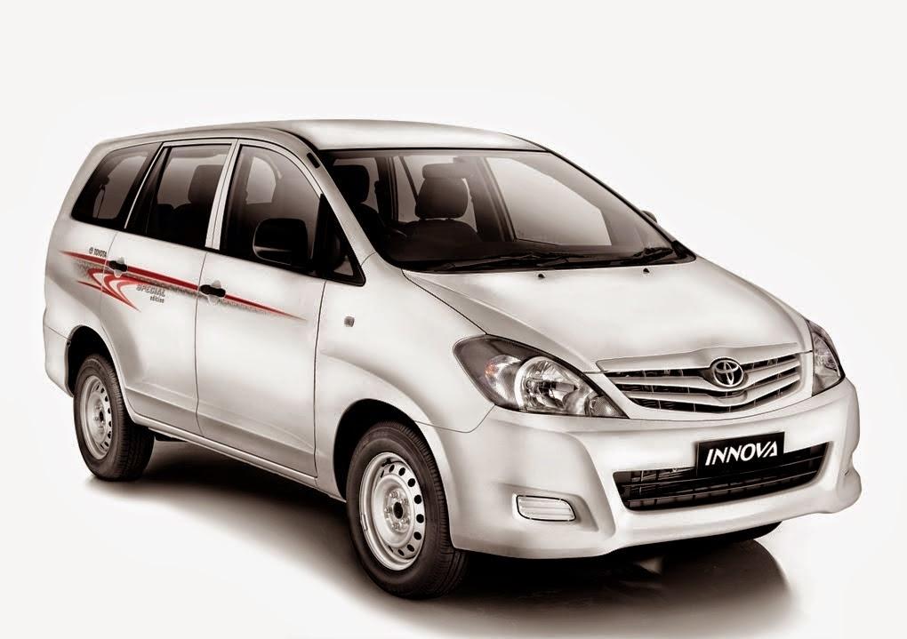 http://www.travelhousekerala.com/cochin-airport-taxi/
