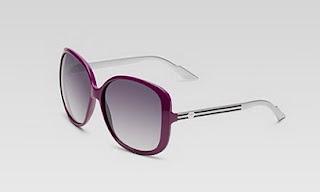 Gucci Sunglasses Price