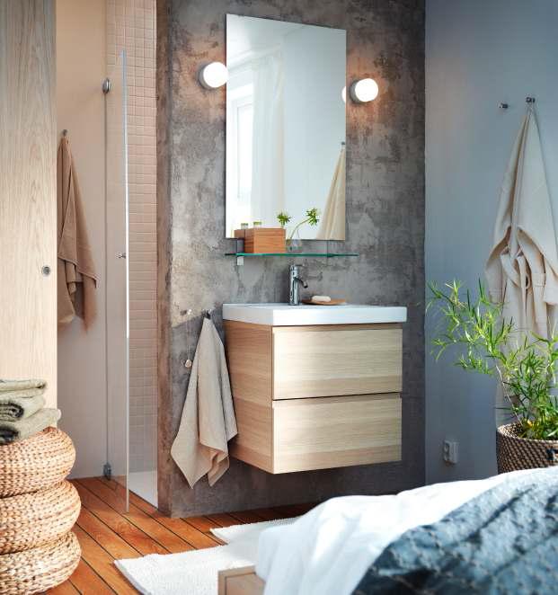 IKEA Bathroom Design Ideas 2013   Luxury Lifestyle, Design -3.bp.blogspot.com