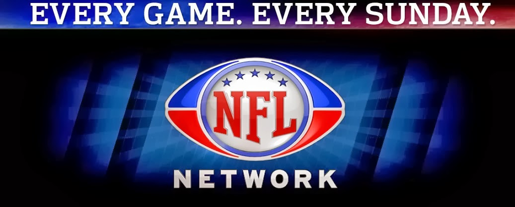 NFL Official Stream