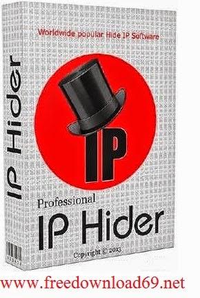 WatFile.com Download Free ip hider pro tamindir+crack, ip hider procrack ip hider pro 5 1 0 1