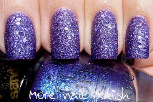 polished sand color opi the liquid sand craze more nail polish