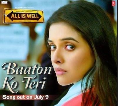 Telugu songs download