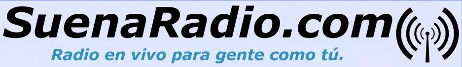SUENA RADIO RADIO ON LINE ISLAS BALEARES