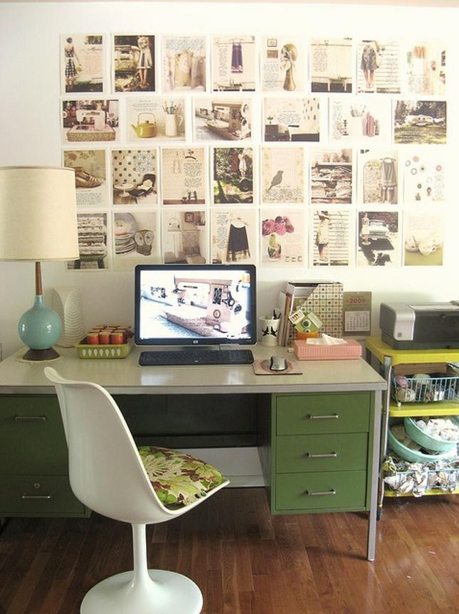 trabalhar-em-casa-home-office-3