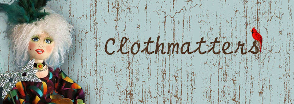 Clothmatters