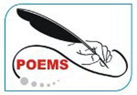 Puisi Kata-Kata Indah Sang Penyair