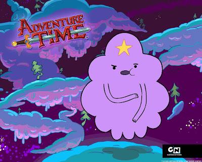 Hora de Aventura | Juegos gratis y episodios completos de