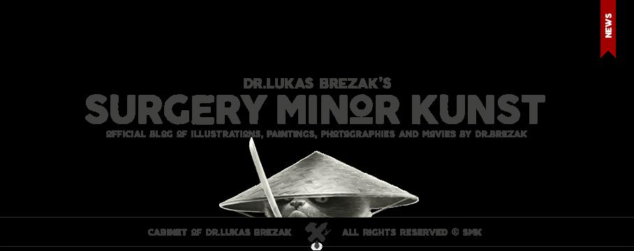 Surgery Minor Kunst - News Blog