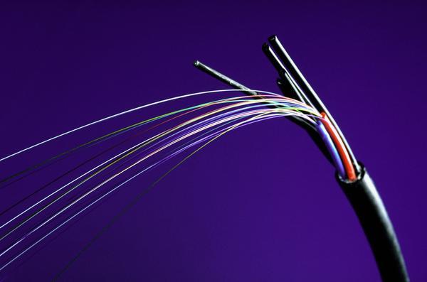 T1 Internet Service Providers - Full Range Of Solutions