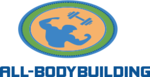 all-bodybuilding.com