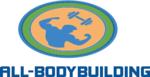 all-bodybuilding.com
