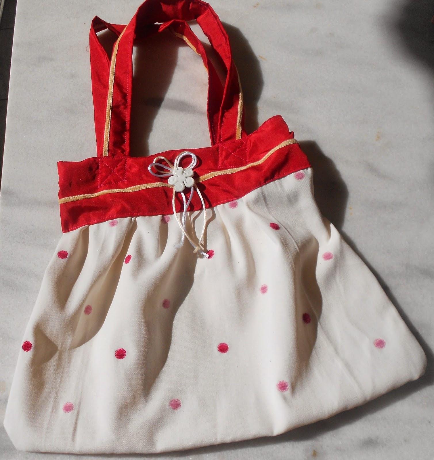 4f72d60865 Εκτυφλωτικός ήλιος!!!!! - Handmade by Maria Nikol