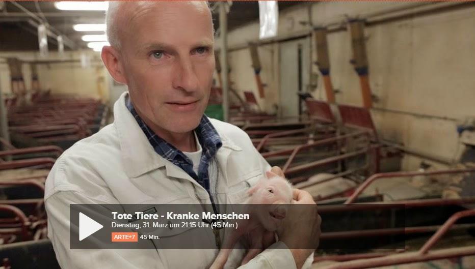 http://www.arte.tv/guide/de/050772-000/tote-tiere-kranke-menschen?autoplay=1