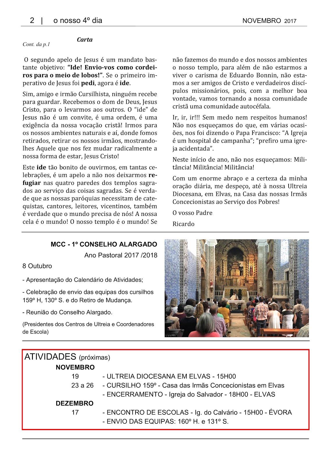 pág. 2