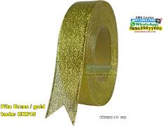 Pita Emas Gold