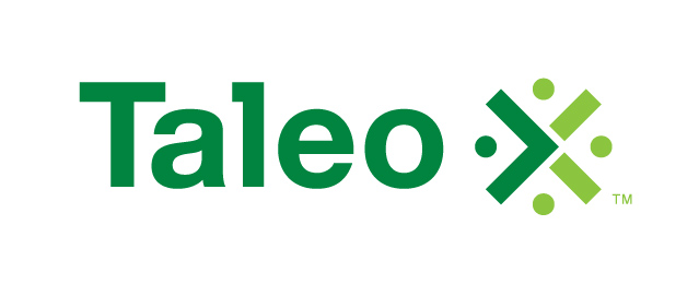 Blog-O-Sphere: Taleo Recruitment Solutions - Technology Meets ...