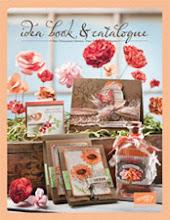 Idea Book & Catalogue 2011 - 2012