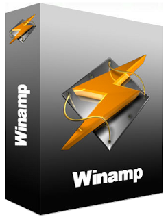 Winamp Download New Latest Version 5.70 Crack Serial Key Full Version