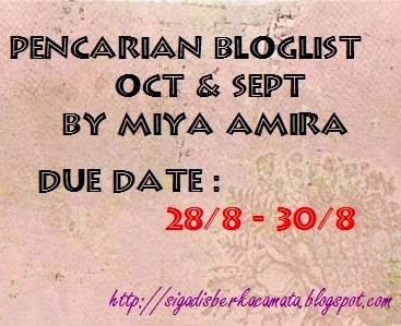 http://sigadisberkacamata.blogspot.com/2014/08/segmen-pencarian-bloglist-by-miya-amira.html