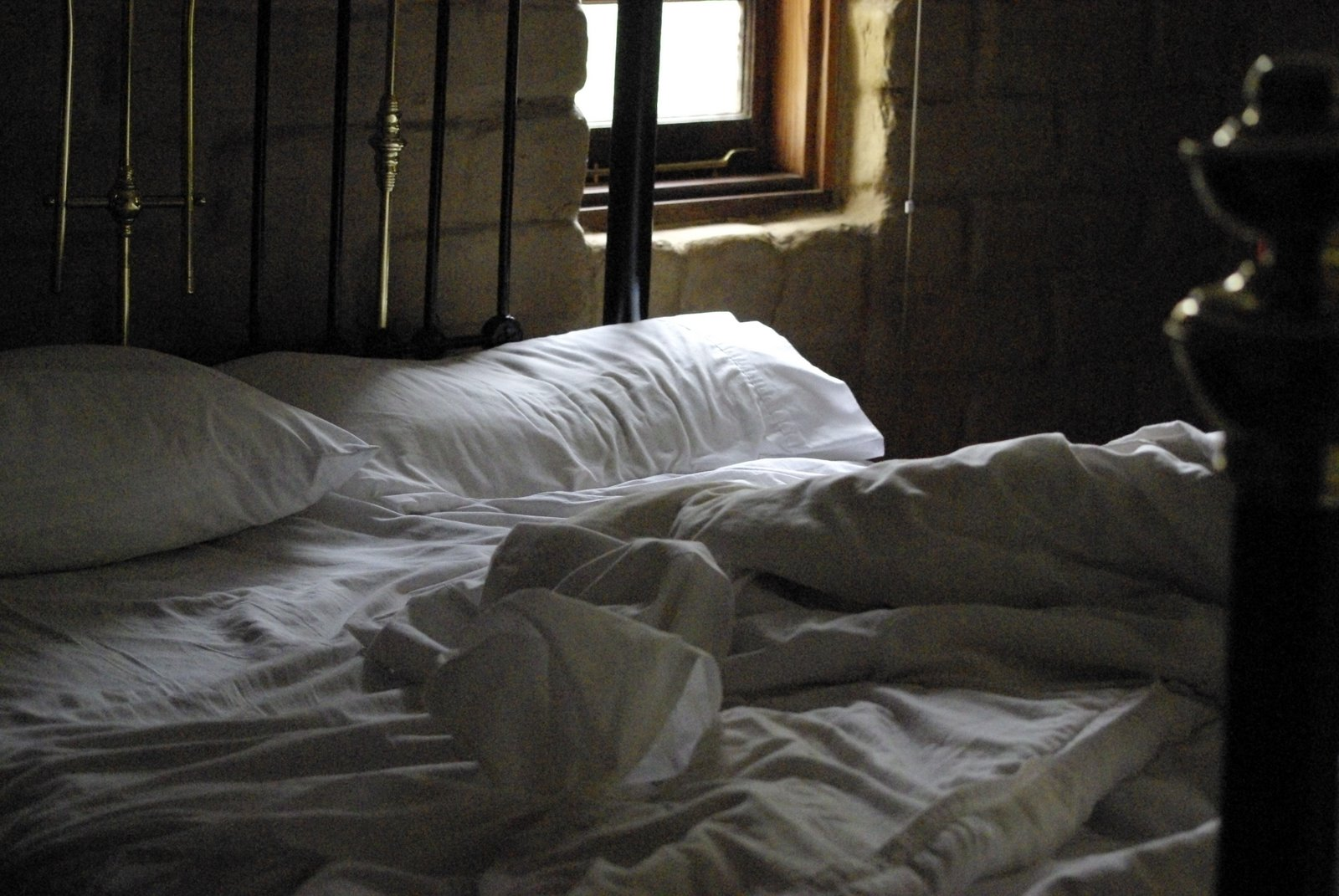 jtaime photographie: The weekend and the unmade bed Unmade Beds
