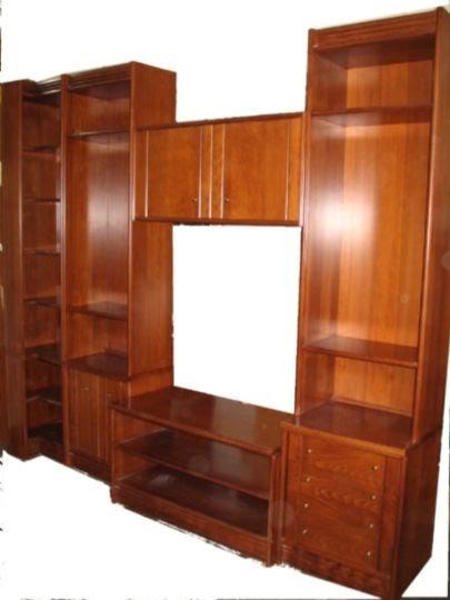 Muebles el viejo roble pagina principal for Paginas muebles