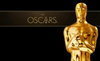 Oscars 2014: 10 of the all-time best Academy Awards ceremony moments