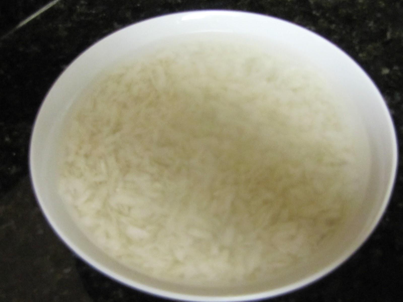 Vegetable Poha | Vegetable Aval upma |Nithya's Nalabagam