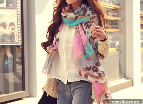 Billies fashion sense  Storyboard Billie  Pinterest Fashion Scarves For Teen Girls