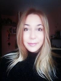 Dragana Gigi Matijevic
