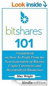 ---BitShares ebook en inglés---