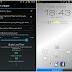 C Lock Screen For Android Download