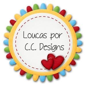 CC. Designs