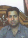 Sanjay Bhagat