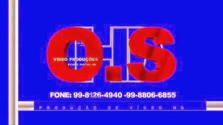 O.S PRODUÇÕES: FILMAGENS DE CASAMENTOS, ANIVERSÁRIOS BATIZADOS E EVENTOS EM GERAL CEL(99) 8126-4940