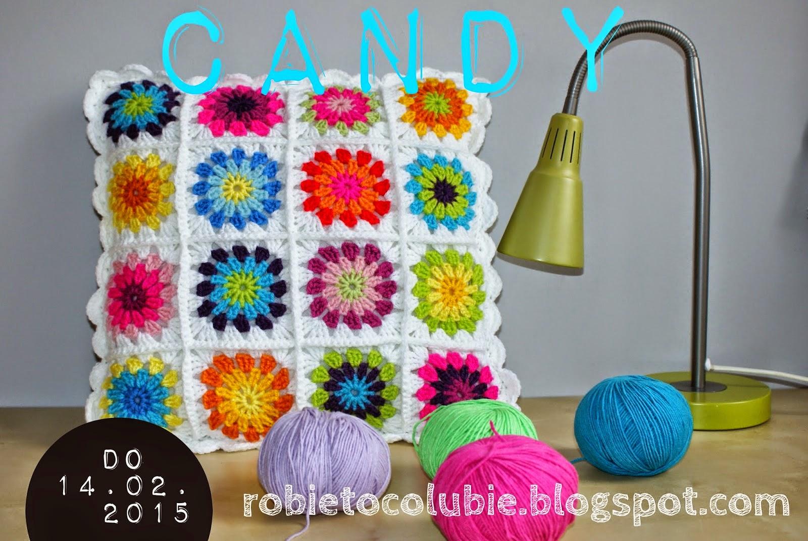 candy 14.luty