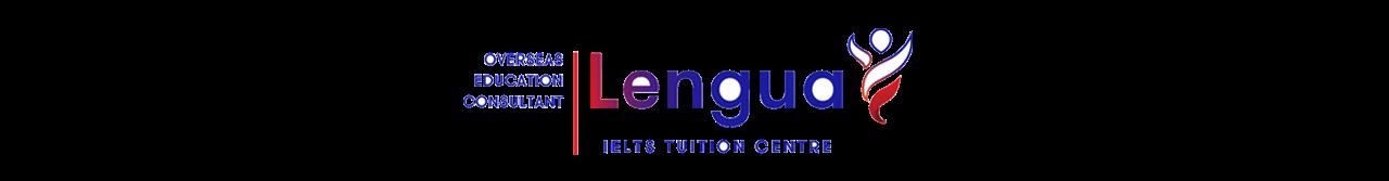 Lengua Indonesia