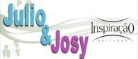Julio e Josy Inspiração