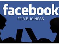 Facebook Marketing - Cara Menggunakan Facebook Sebagai Alat Marketing Bisnis Anda