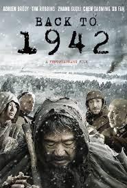 1942'ye dönüş (2012)-back to 1942 1080p-720p Tükçe dublaj hd film izle